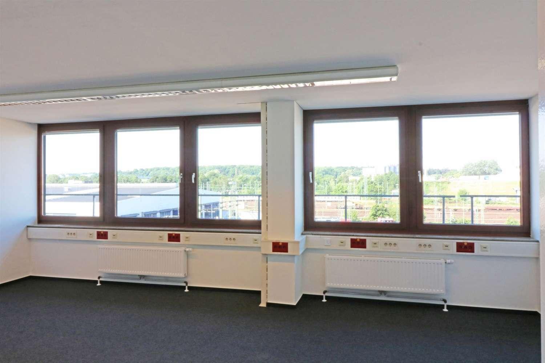 Büros Hamburg, 22525 - Büro - Hamburg, Stellingen - H1371 - 9555855