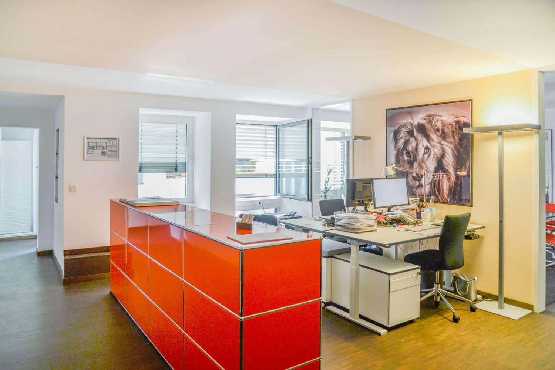 Büros Düsseldorf, 40213 - Büro - Düsseldorf, Karlstadt - D0701 - 9556171