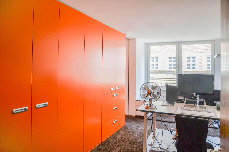 Büros Düsseldorf, 40213 - Büro - Düsseldorf, Karlstadt - D0701 - 9556175
