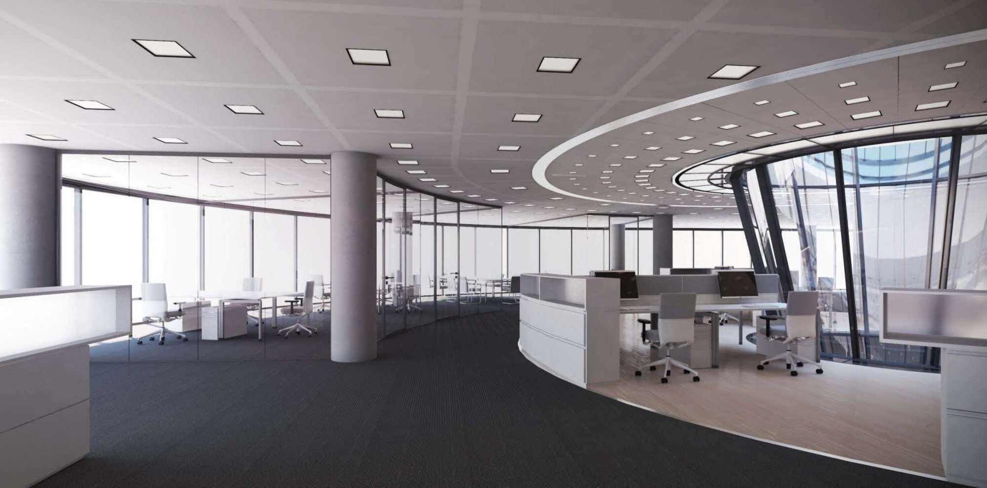 Büros Berlin, 10117 - Büro - Berlin, Mitte - B0001 - 9566371