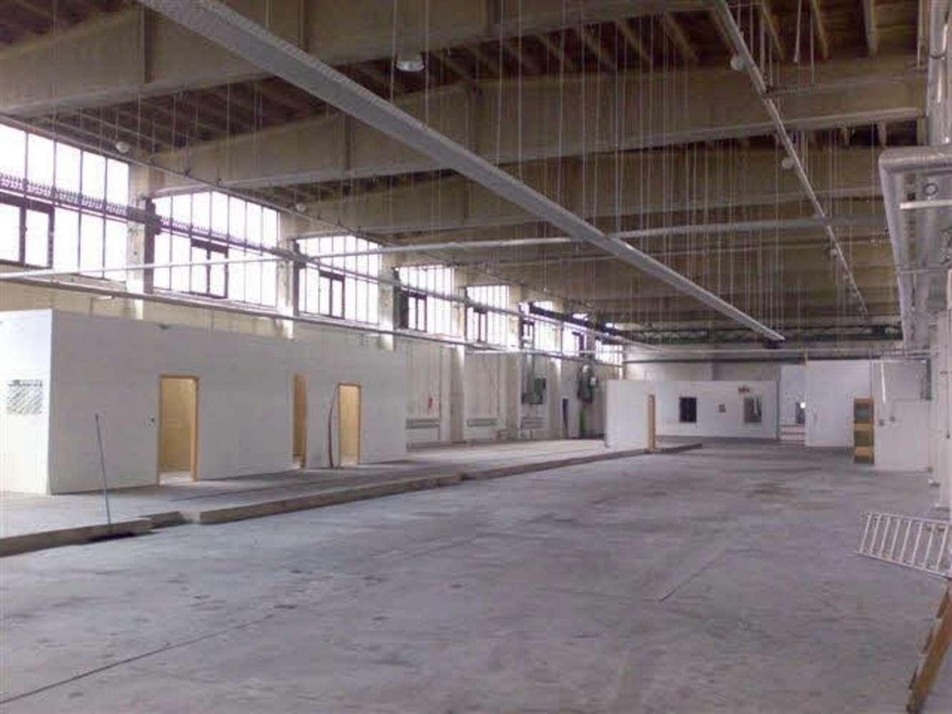 Büros Berlin, 10317 - Büro - Berlin, Lichtenberg - B1440 - 9566369
