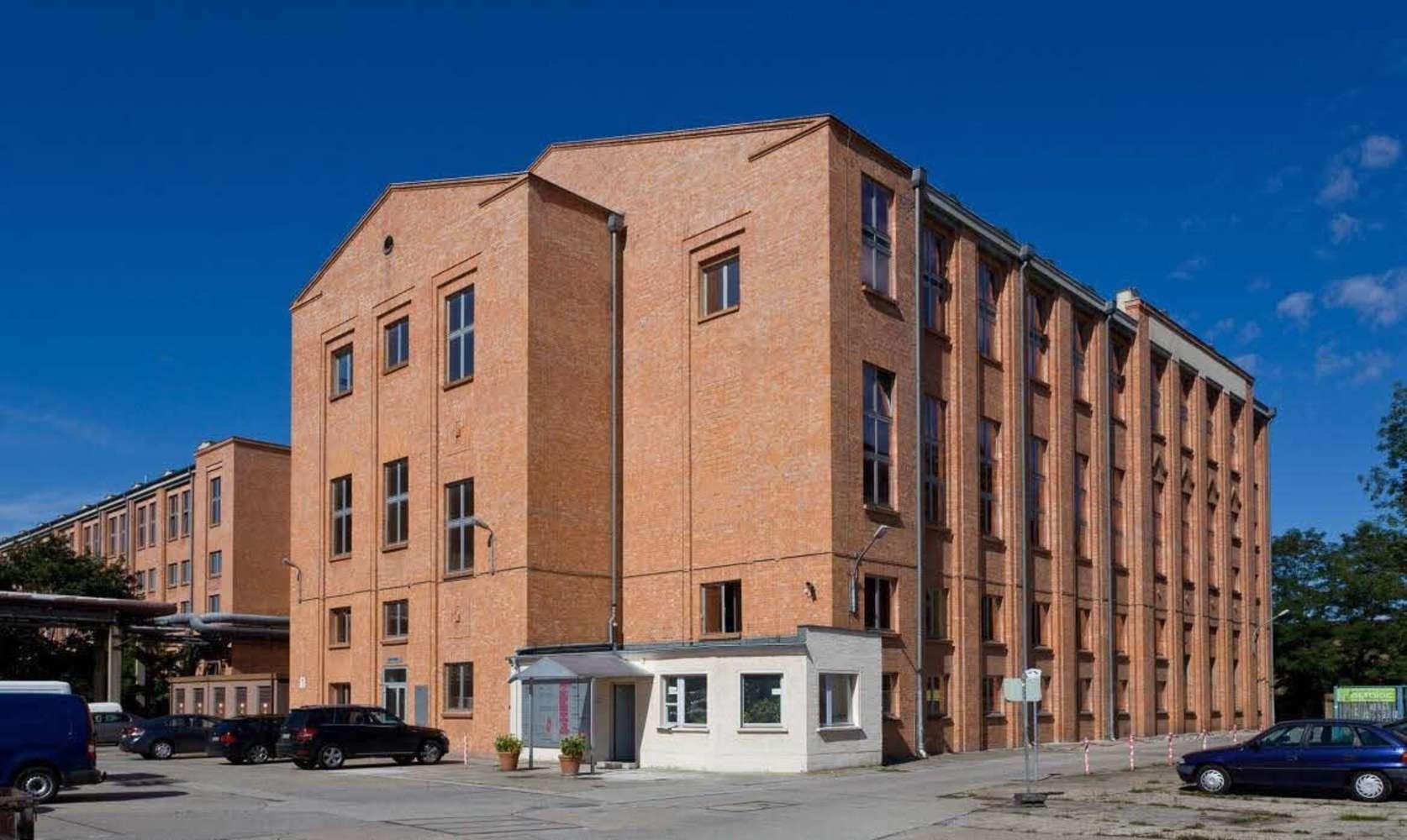 Büros Berlin, 10317 - Büro - Berlin, Lichtenberg - B1440 - 9566380