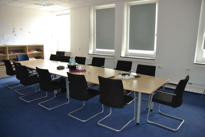Büros Bochum, 44809 - Büro - Bochum, Hofstede - D1519 - 9566905