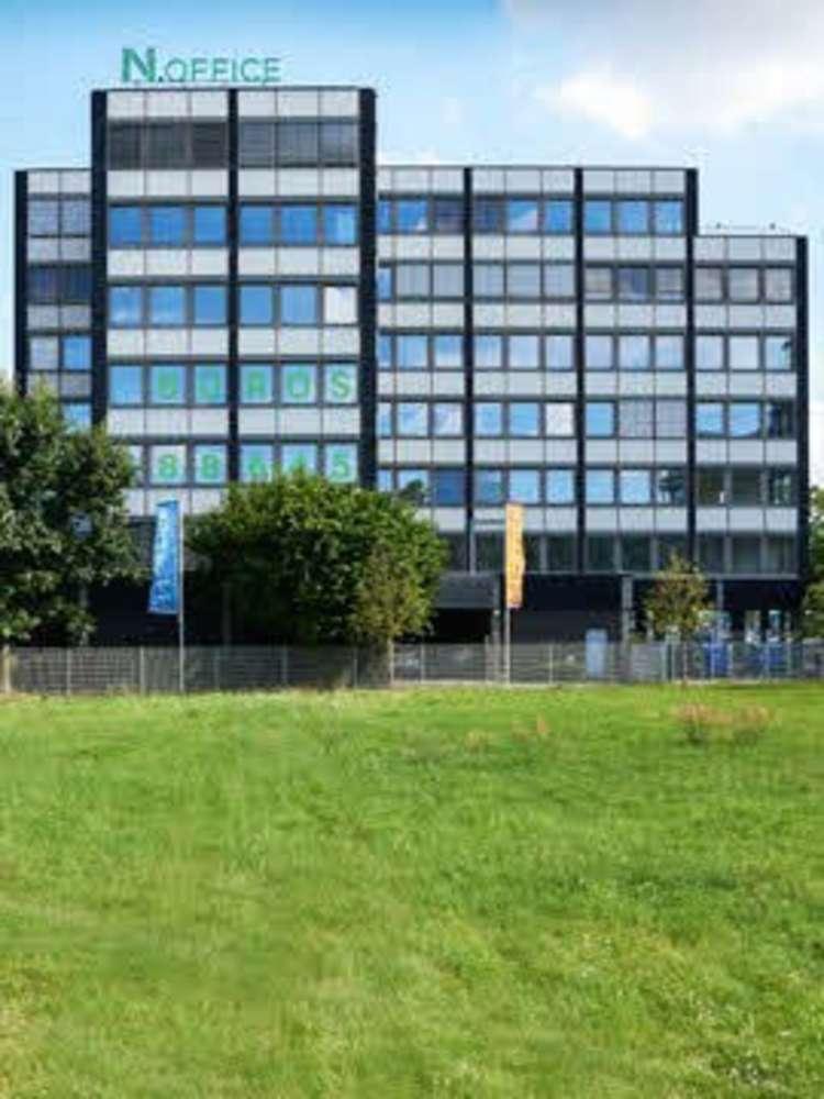 Büros Nürnberg, 90425 - Büro - Nürnberg, Thon - M1189 - 9566912