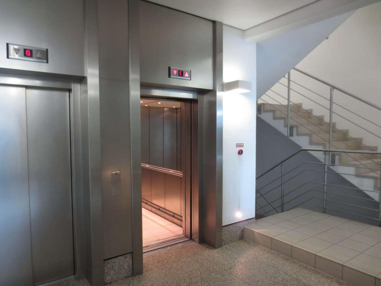 Büros Nürnberg, 90425 - Büro - Nürnberg, Thon - M1189 - 9566909