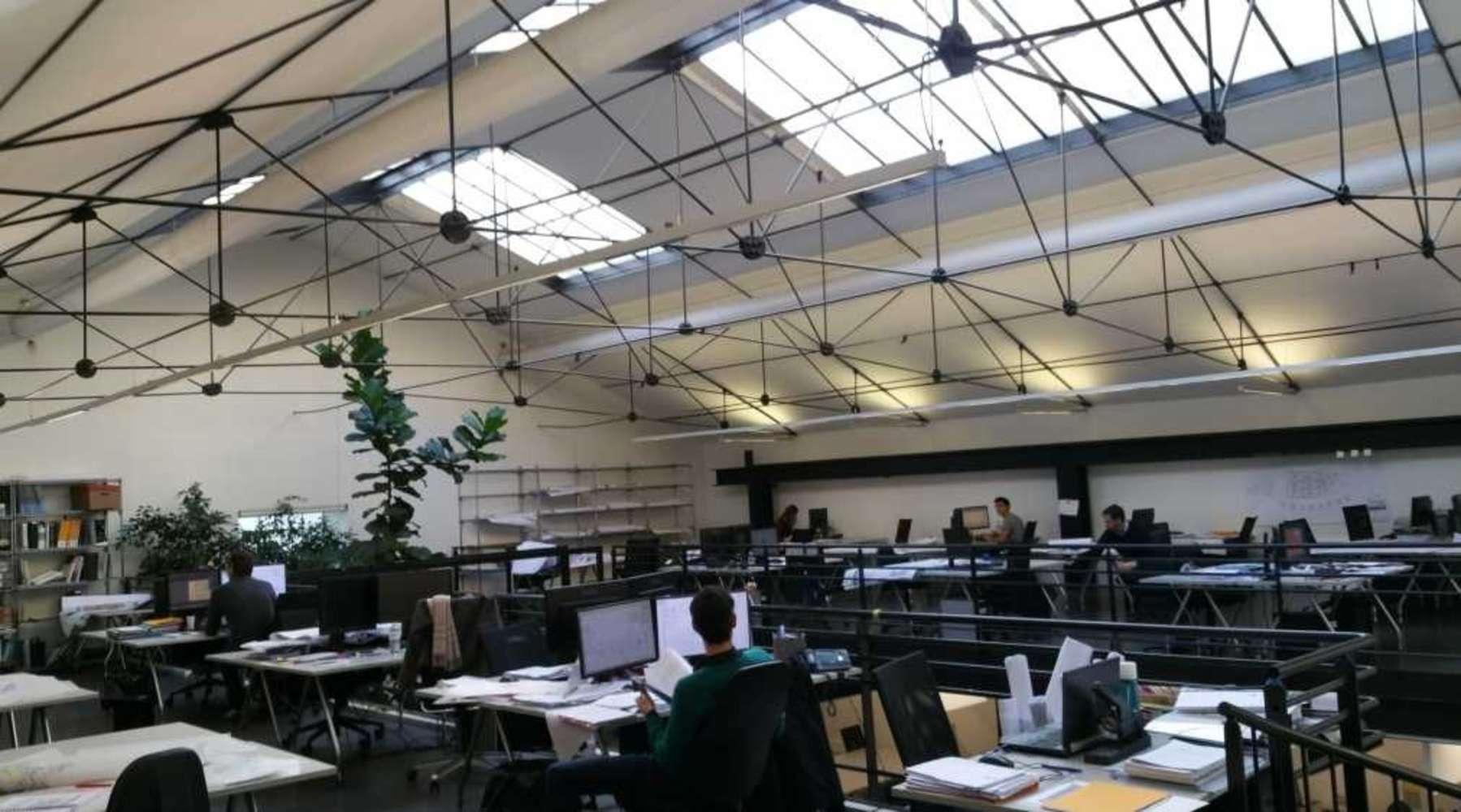 Bureaux Paris, 75012 - 30 BOULEVARD DE LA BASTILLE - 9567151