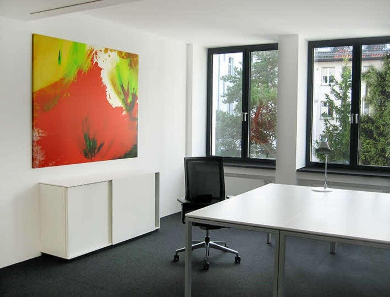 Büros Frankfurt am main, 60323 - Büro - Frankfurt am Main, Westend-Süd - F0098 - 9567218