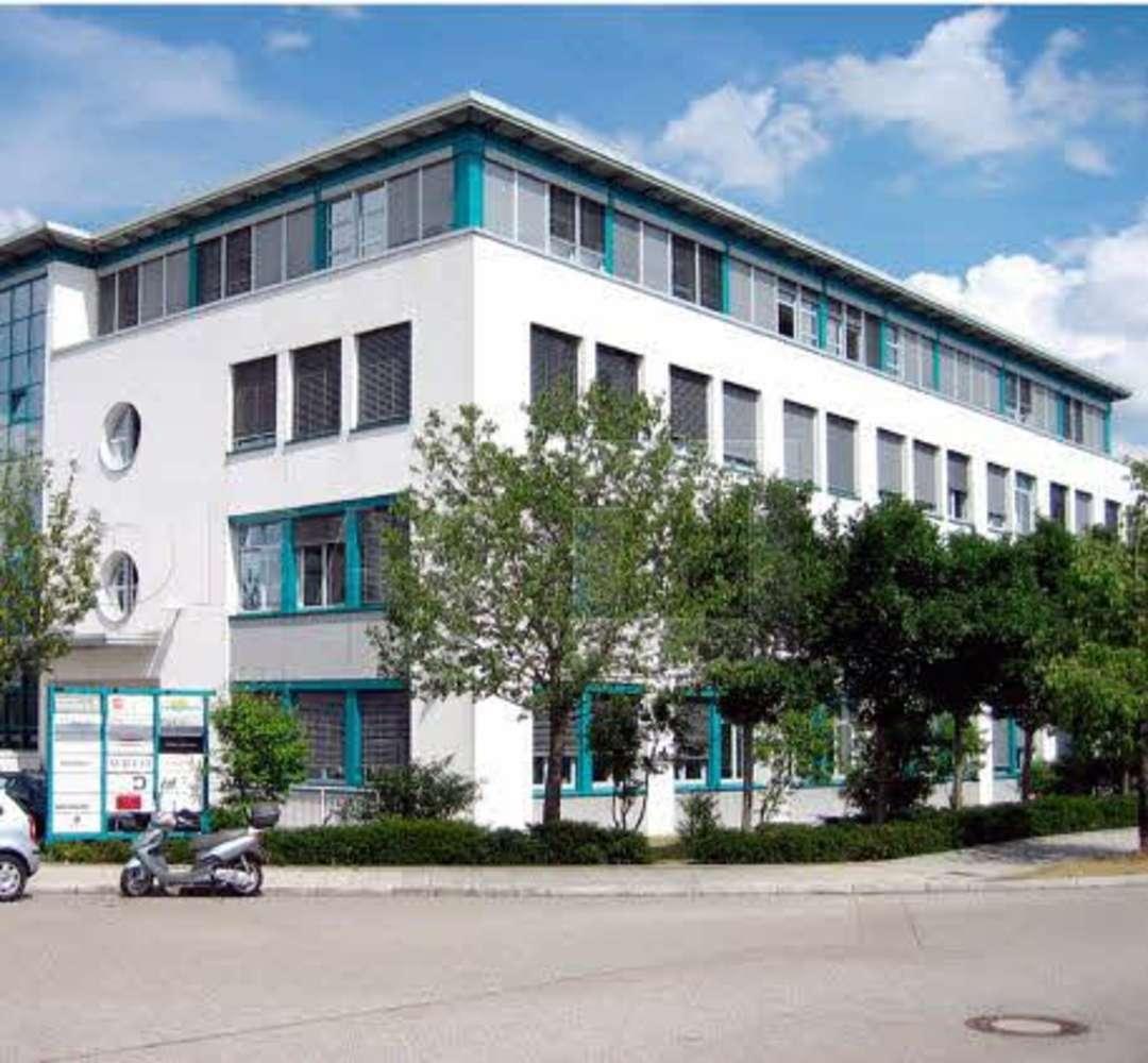 Büros München, 80939 - Büro - München, Schwabing-Freimann - M1488 - 9567269
