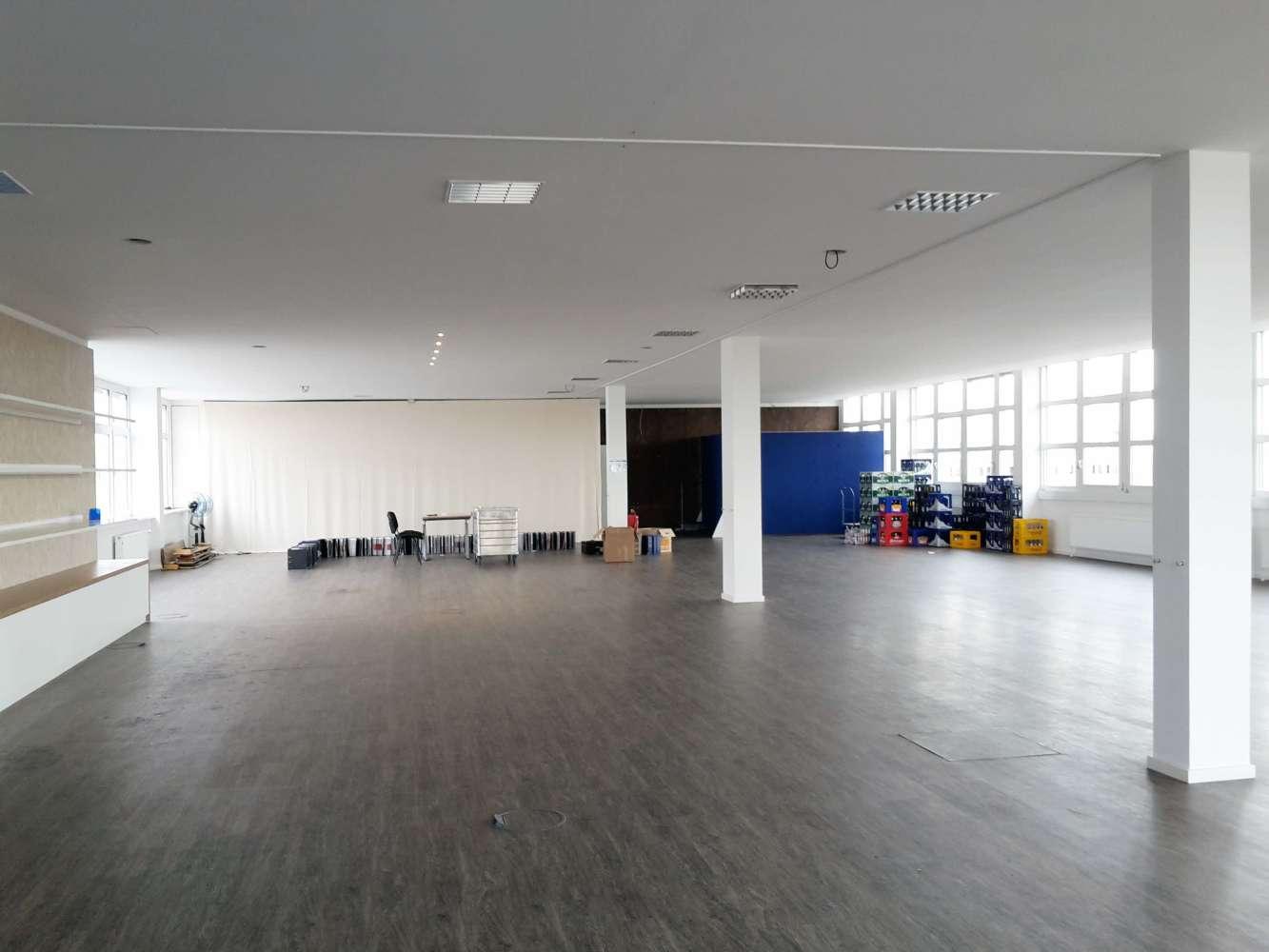 Büros München, 80939 - Büro - München, Schwabing-Freimann - M1488 - 9567273