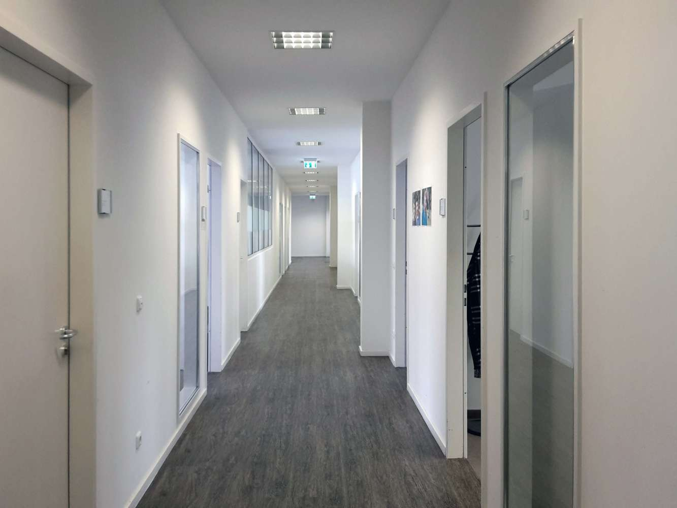 Büros München, 80939 - Büro - München, Schwabing-Freimann - M1488 - 9567272