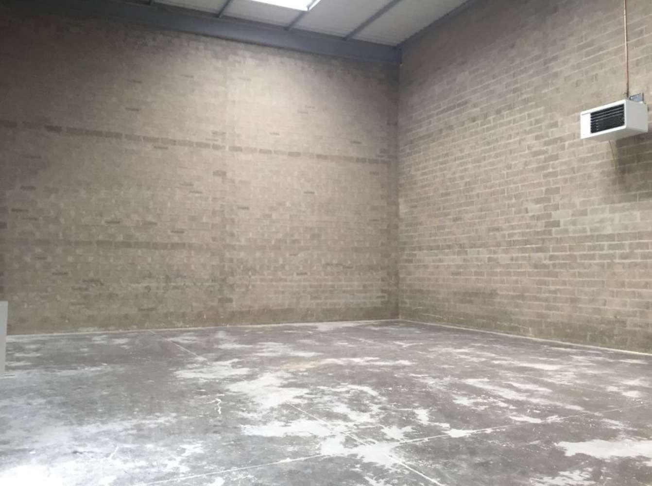 Activités/entrepôt Taverny, 95150 - ZAC DU CHENE BOCQUET - 9568170
