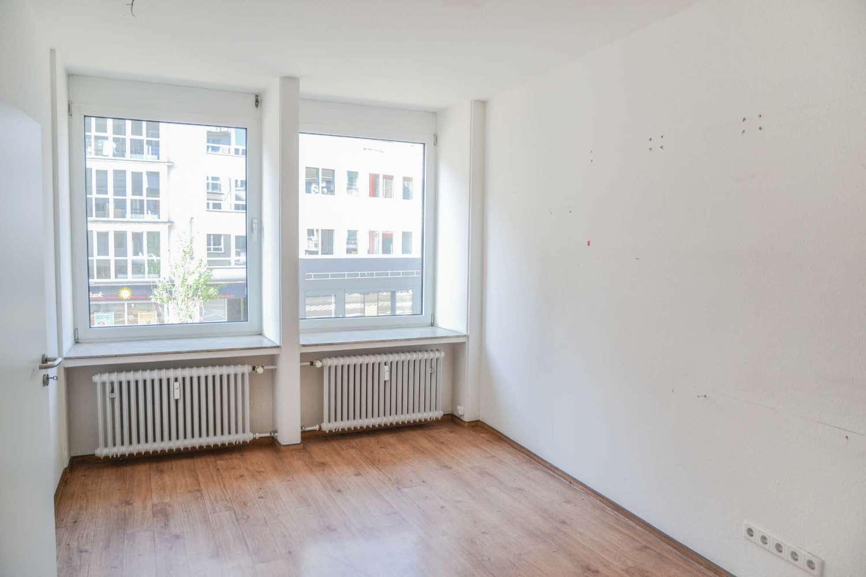 Büros Düsseldorf, 40211 - Büro - Düsseldorf, Pempelfort - D2324 - 9569202