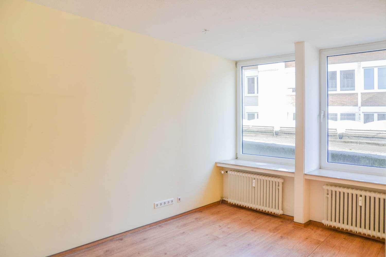 Büros Düsseldorf, 40211 - Büro - Düsseldorf, Pempelfort - D2324 - 9569206
