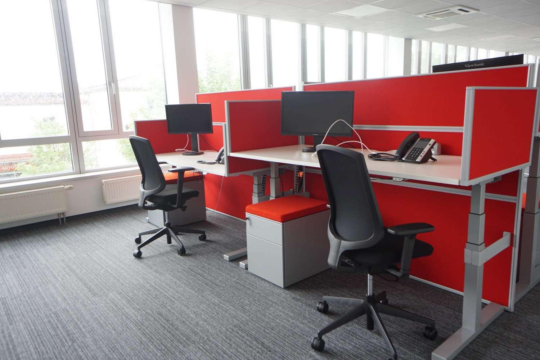 Büros Hallbergmoos, 85399 - Büro - Hallbergmoos - M1494 - 9569215