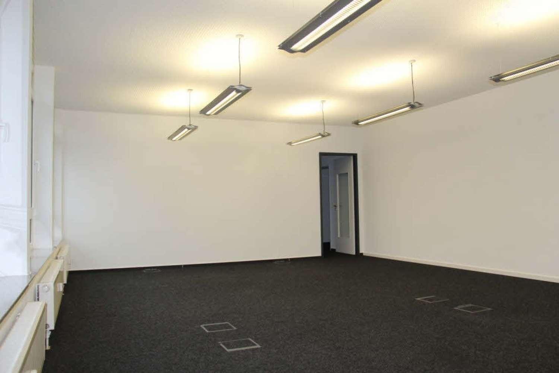 Büros Offenbach am main, 63067 - Büro - Offenbach am Main - F2251 - 9569717