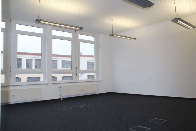Büros Offenbach am main, 63067 - Büro - Offenbach am Main - F2251 - 9569720