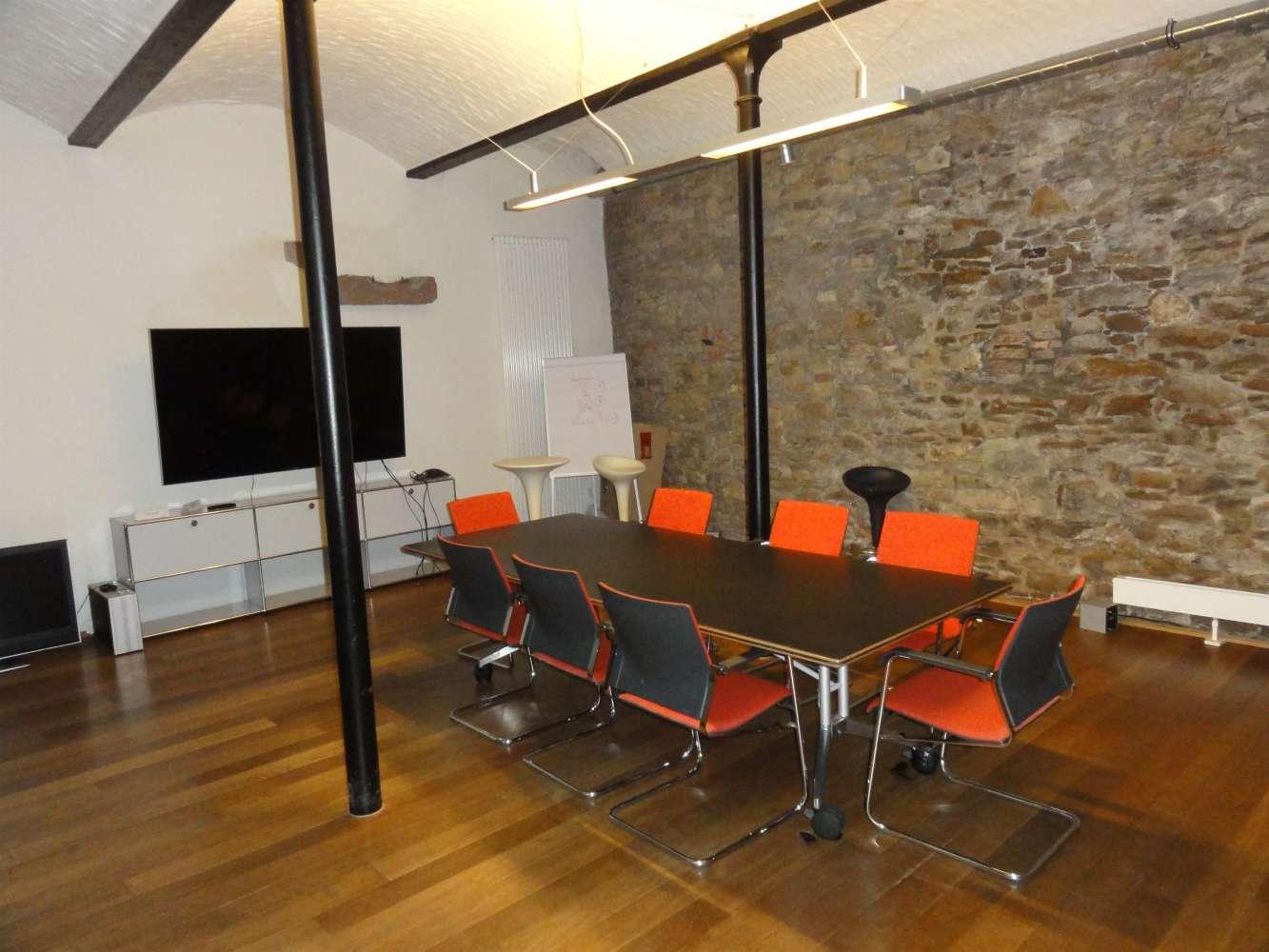 Büros Mainz, 55116 - Büro - Mainz, Altstadt - F2431 - 9569730