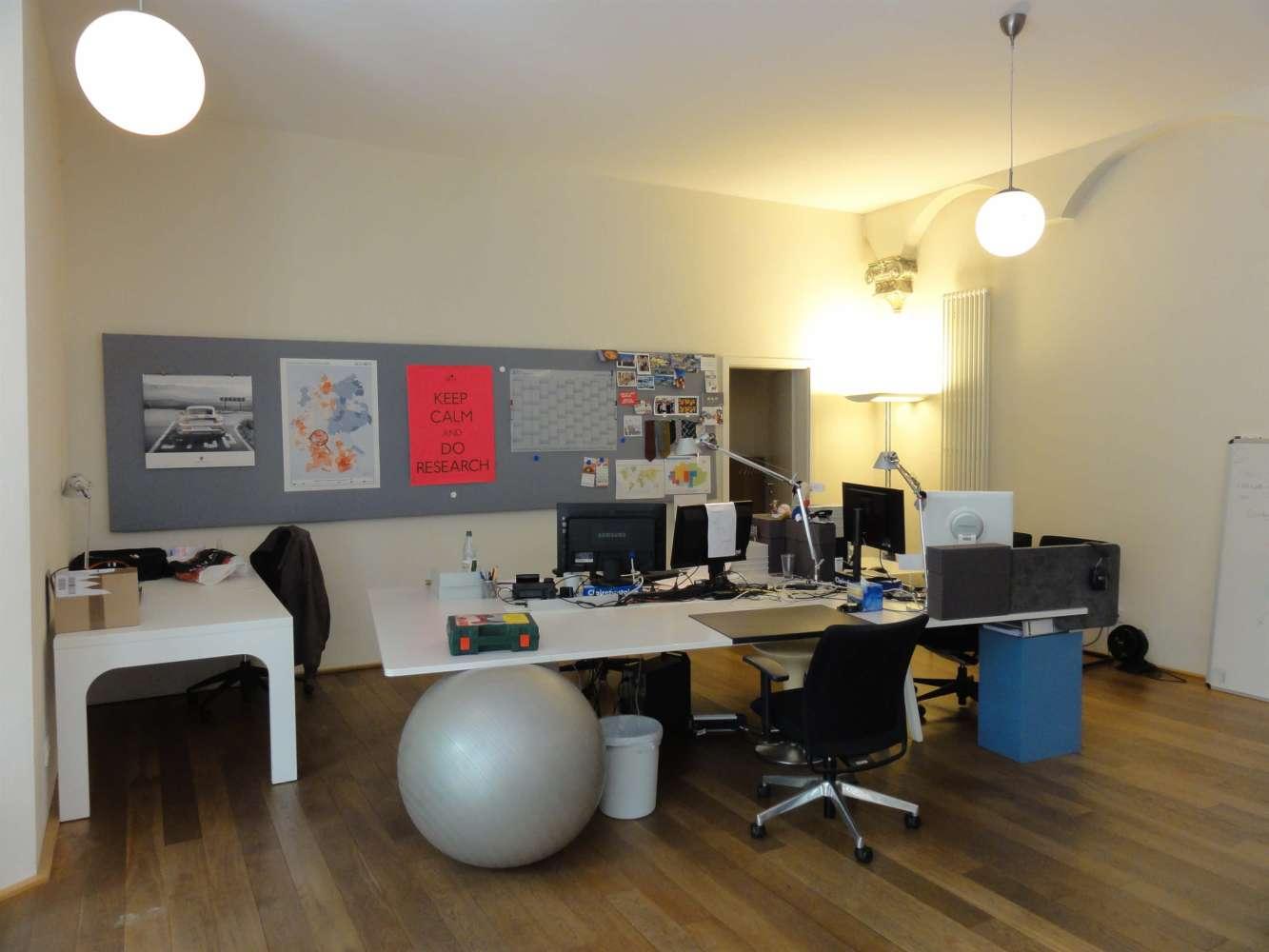 Büros Mainz, 55116 - Büro - Mainz, Altstadt - F2431 - 9569731