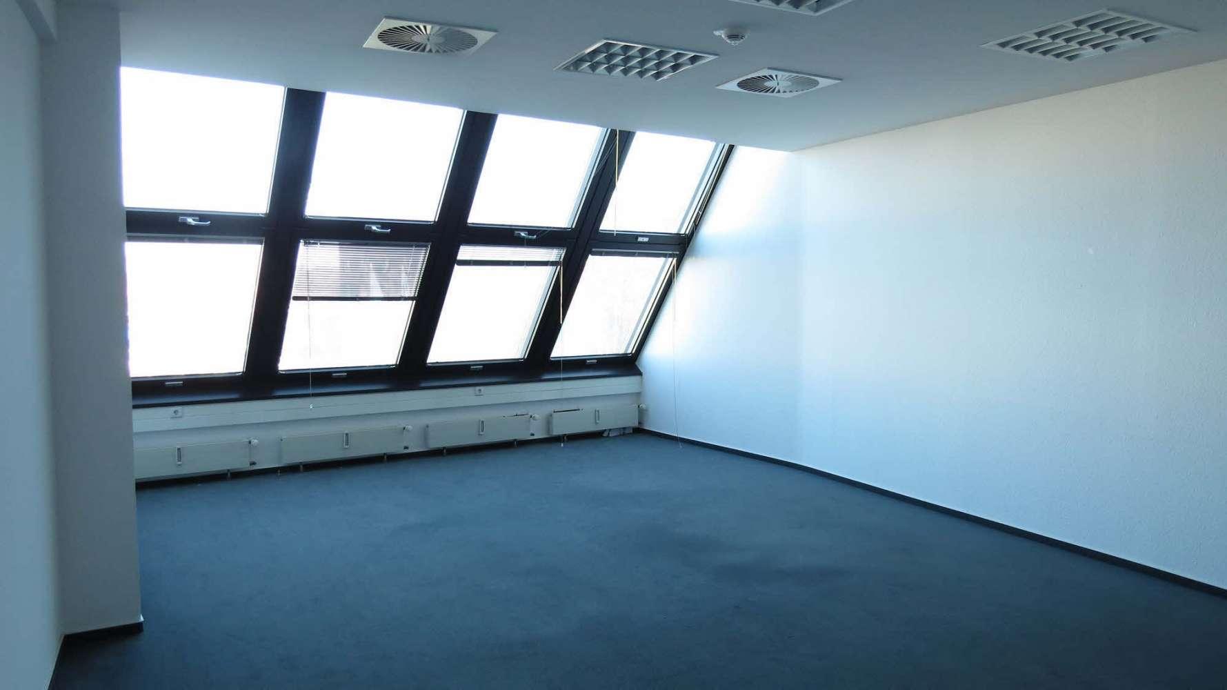 Büros Hamburg, 22761 - Büro - Hamburg, Bahrenfeld - H0154 - 9570122