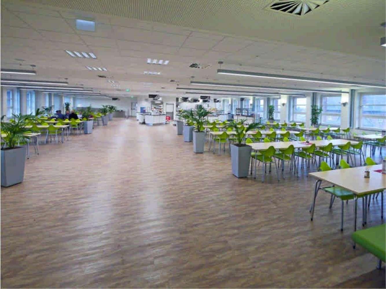 Büros Hamburg, 22041 - Büro - Hamburg, Wandsbek - H1384 - 9570645