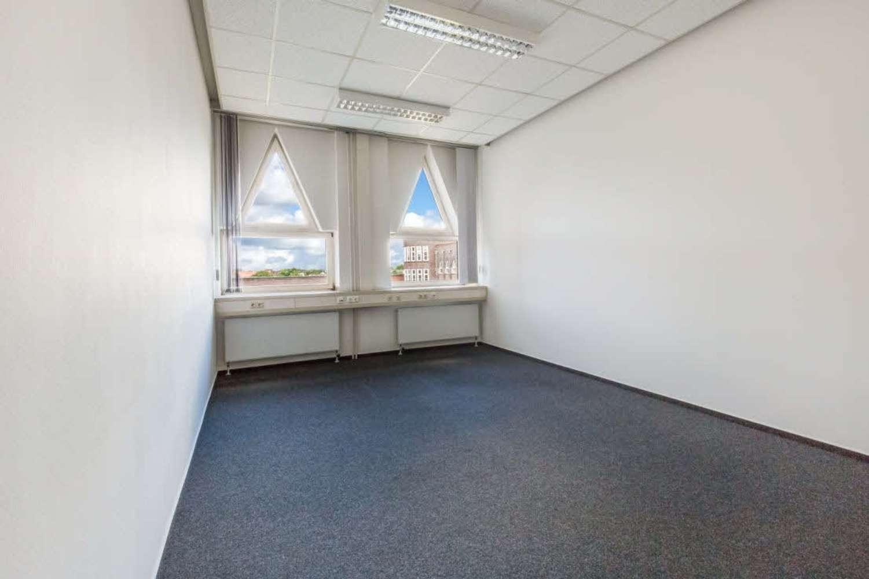 Büros Hamburg, 22041 - Büro - Hamburg, Wandsbek - H1384 - 9570658