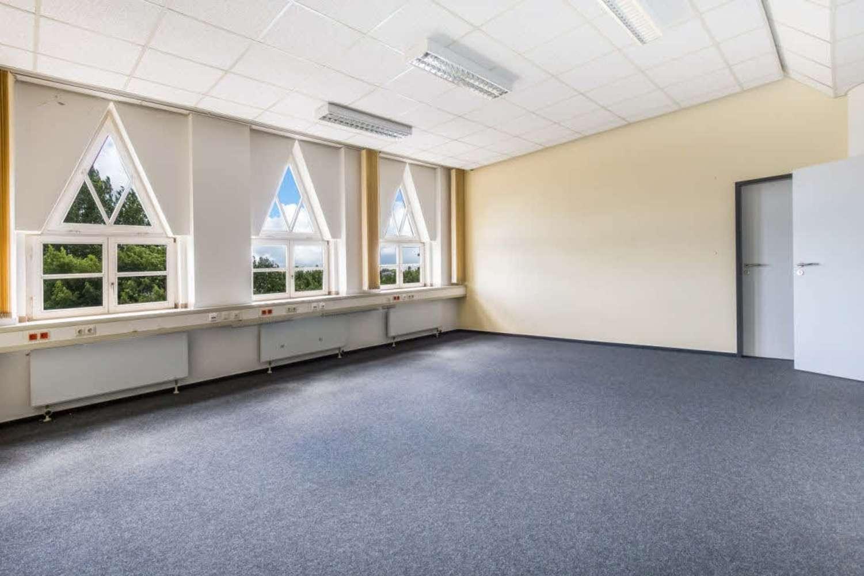 Büros Hamburg, 22041 - Büro - Hamburg, Wandsbek - H1384 - 9570660