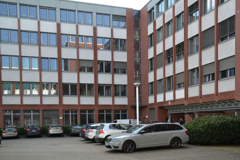 Büros Düsseldorf, 40231 - Büro - Düsseldorf, Lierenfeld - D2064 - 9570671
