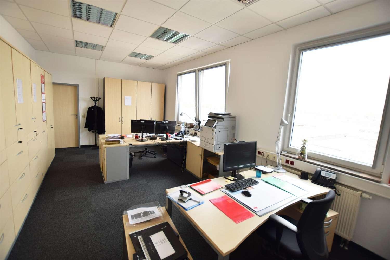 Büros Duisburg, 47059 - Büro - Duisburg, Kaßlerfeld - D0787 - 9570674
