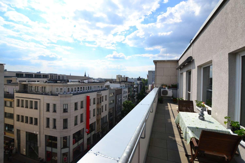 Büros Köln, 50667 - Büro - Köln, Altstadt-Nord - K0255 - 9570707