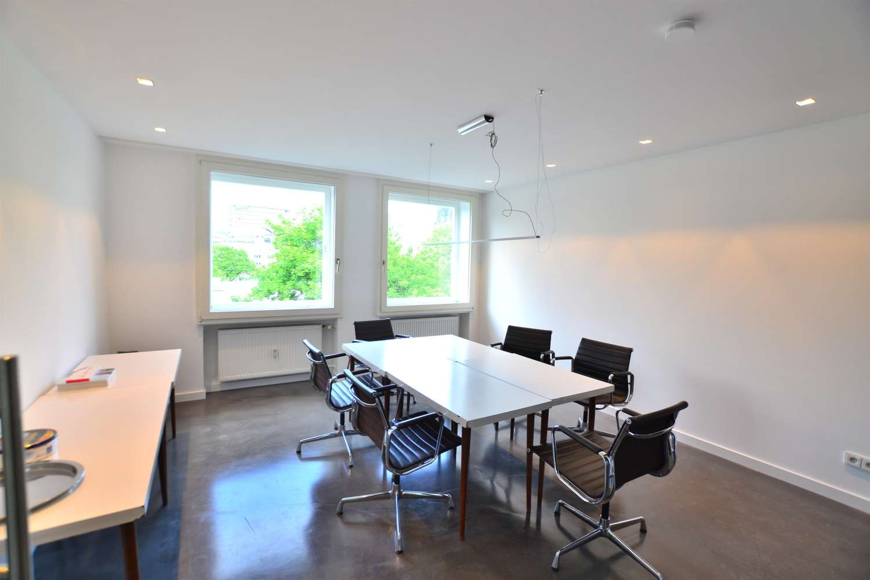 Büros Köln, 50667 - Büro - Köln, Altstadt-Nord - K0255 - 9570708