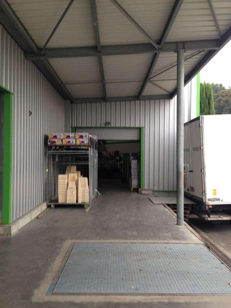 Activités/entrepôt Marcilly d azergues, 69380 - Location entrepot Lyon Nord - Négoce - 9570846