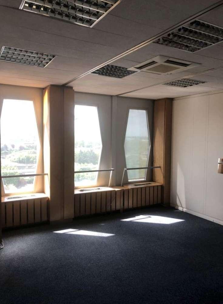 Bureaux Thiais, 94320 - TOUR EUROPA - BELLE EPINE - 9571342