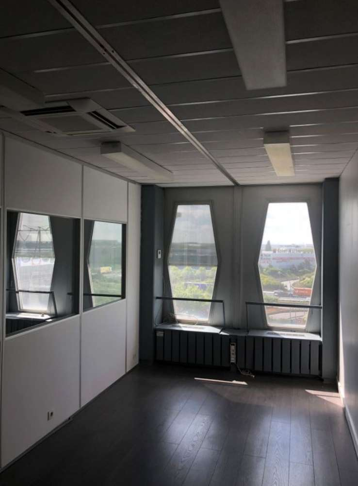 Bureaux Thiais, 94320 - TOUR EUROPA - BELLE EPINE - 9571343
