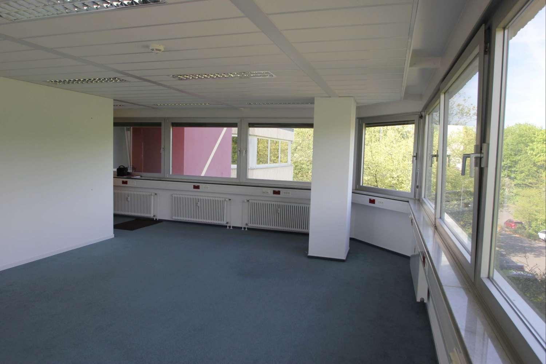 Büros Eschborn, 65760 - Büro - Eschborn - F1331 - 9571487