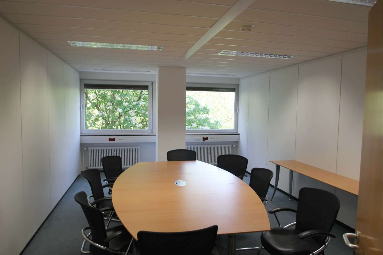Büros Eschborn, 65760 - Büro - Eschborn - F1331 - 9571488