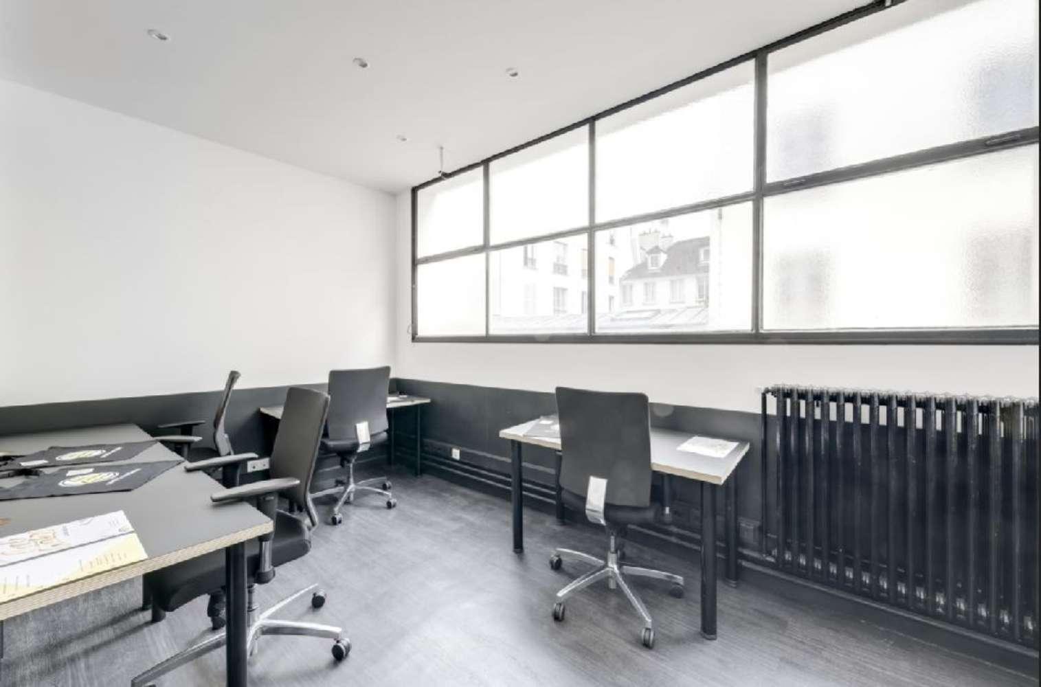 Bureaux Paris, 75011 - COOL & WORKERS DAHOMEY - 9571945