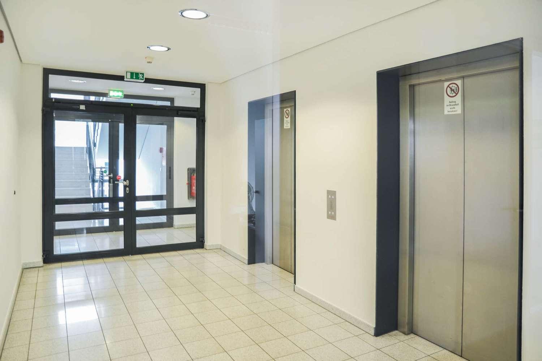 Büros Düsseldorf, 40213 - Büro - Düsseldorf, Friedrichstadt - D2123 - 9572569