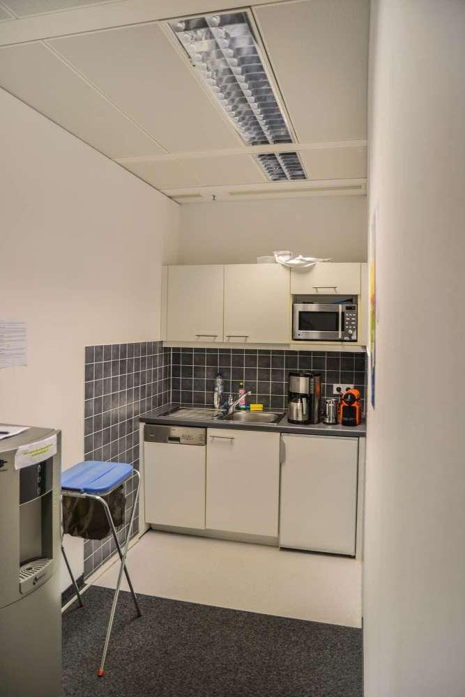 Büros Düsseldorf, 40213 - Büro - Düsseldorf, Friedrichstadt - D2123 - 9572571