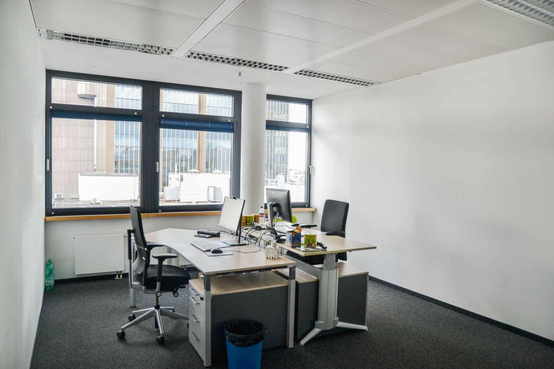 Büros Düsseldorf, 40213 - Büro - Düsseldorf, Friedrichstadt - D2123 - 9572572