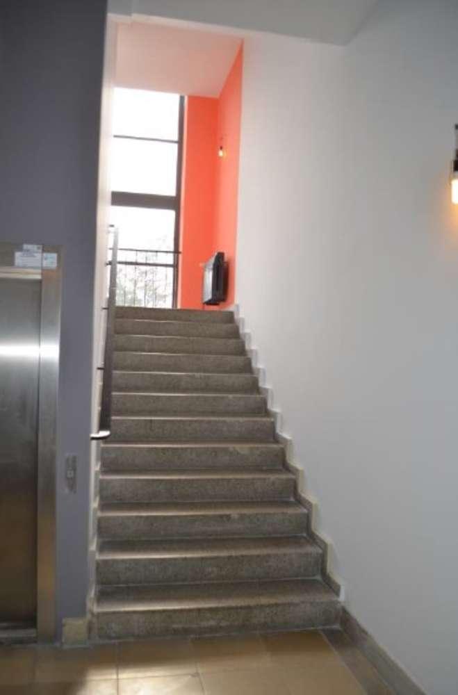 Büros Berlin, 12439 - Büro - Berlin, Niederschöneweide - B1358 - 9572606