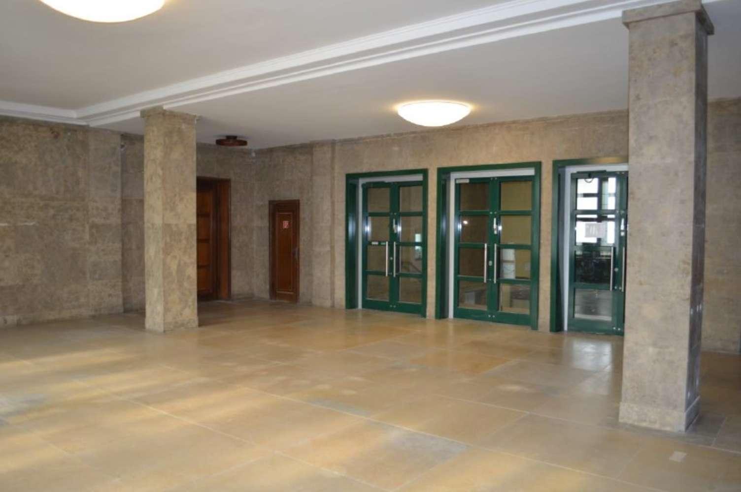 Büros Berlin, 12439 - Büro - Berlin, Niederschöneweide - B1358 - 9572607