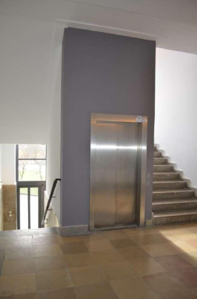 Büros Berlin, 12439 - Büro - Berlin, Niederschöneweide - B1358 - 9572608