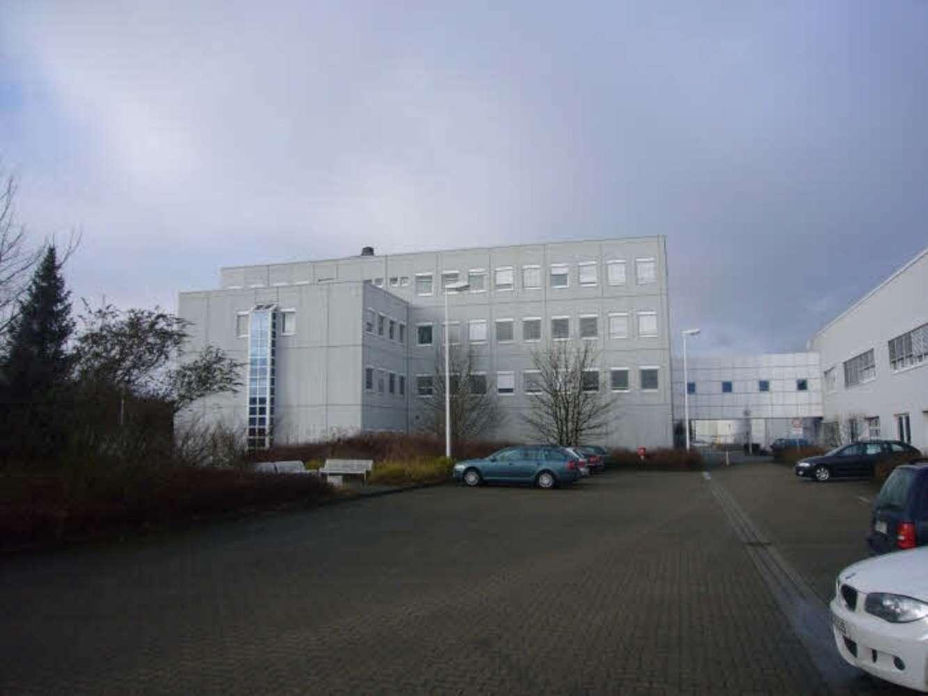 Hallen Essen, 45356 - Halle - Essen, Bergeborbeck - D2338 - 9573110