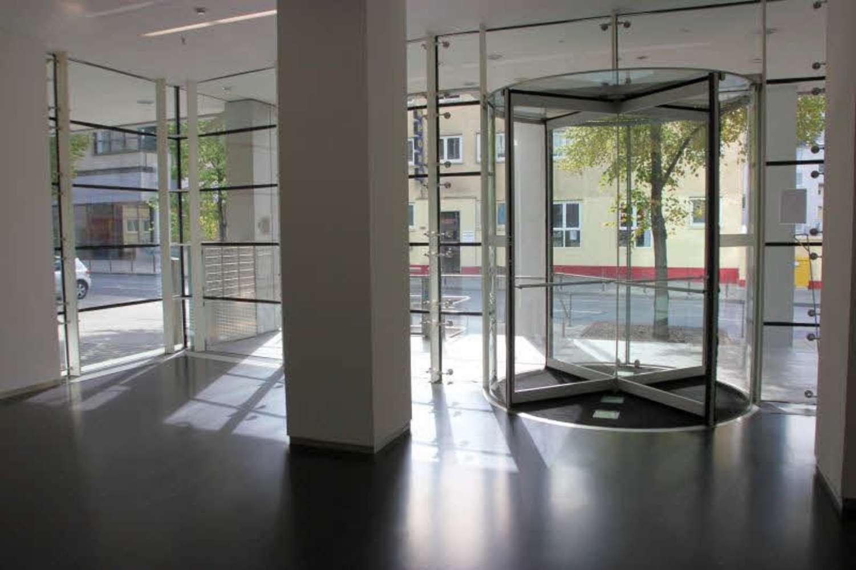 Büros Frankfurt am main, 60313 - Büro - Frankfurt am Main, Innenstadt - F0196 - 9573134