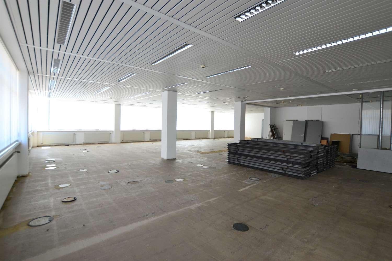 Büros Köln, 50829 - Büro - Köln, Ossendorf - K0713 - 9573143