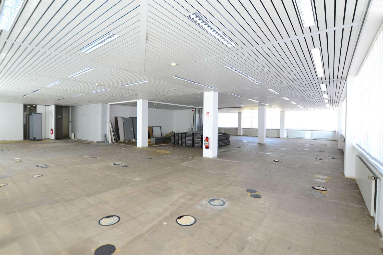 Büros Köln, 50829 - Büro - Köln, Ossendorf - K0713 - 9573145