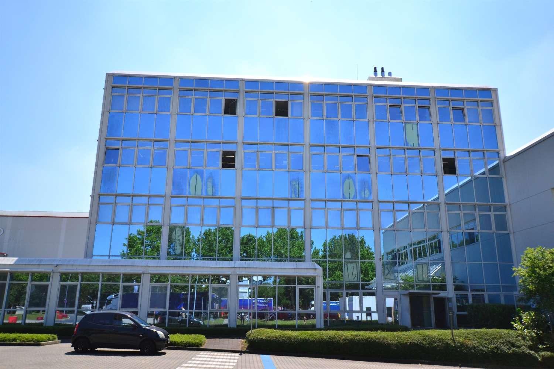 Büros Köln, 50829 - Büro - Köln, Ossendorf - K0713 - 9573146