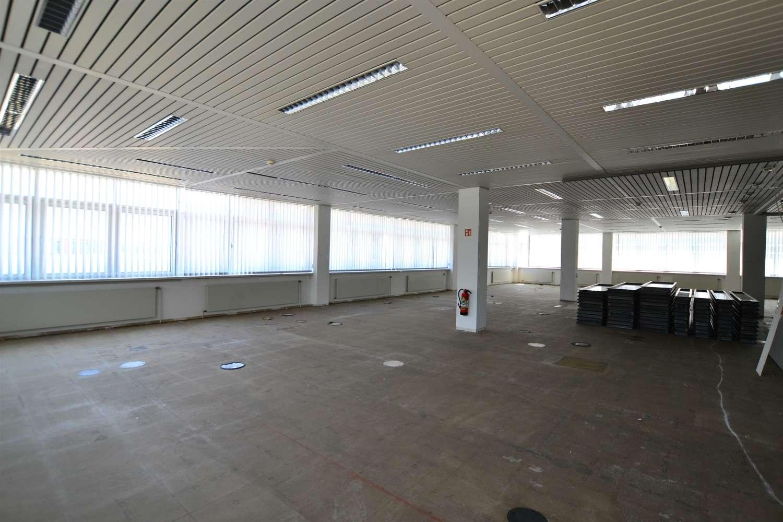Büros Köln, 50829 - Büro - Köln, Ossendorf - K0713 - 9573142