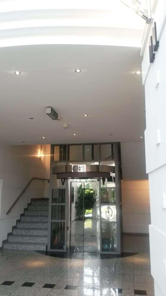 Büros Rüsselsheim, 65428 - Büro - Rüsselsheim - F0156 - 9573614