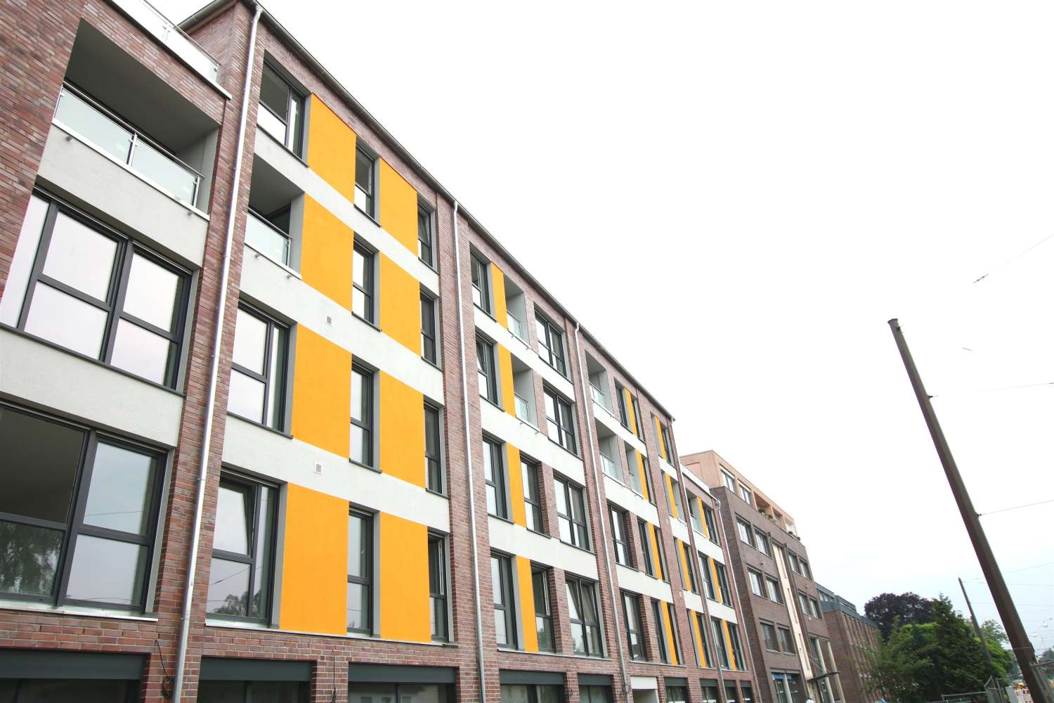 Büros Hannover, 30659 - Büro - Hannover, Bothfeld - H1328 - 9573661